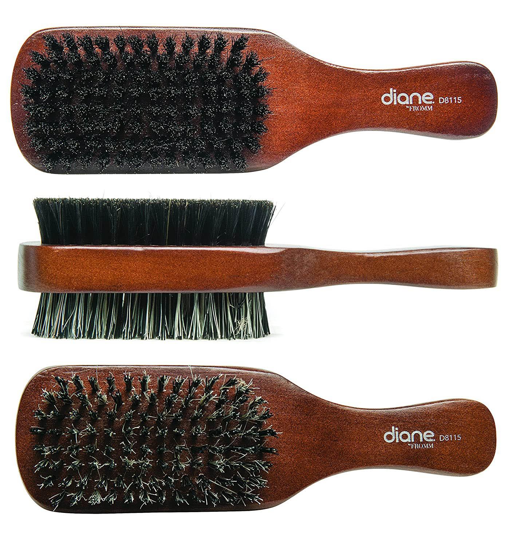 2-Sided Club Brush