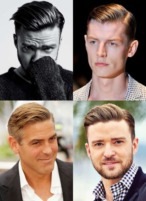 Businessman Taper Haircut Choice Image Haircuts For Men And Women