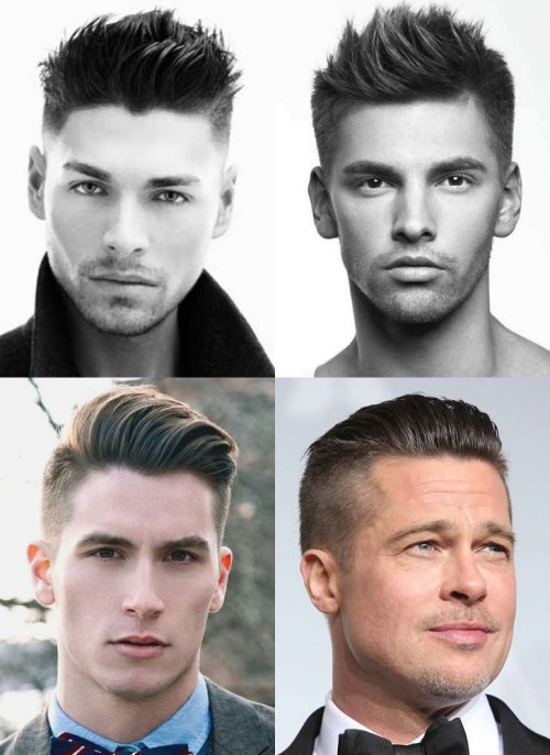 21 Excellent School Haircuts For Boys Styling Tips