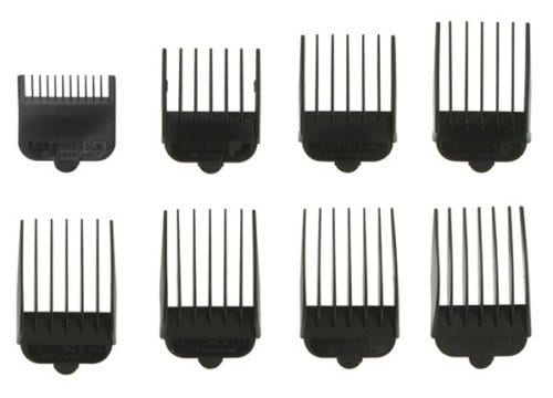 hair-clipper-lengths