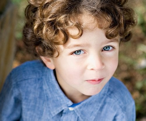 50 cute toddler boy haircuts your kids will love naturally curly urmus Choice Image