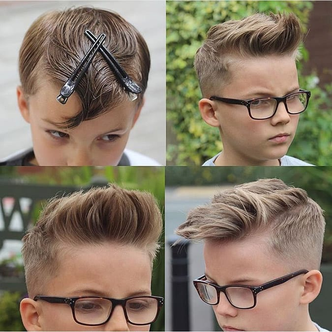 party-in-the-front-kids-haircut