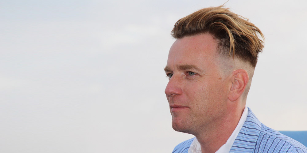 25+ Stylish Undercut Hairstyle Variations: A Complete Guide
