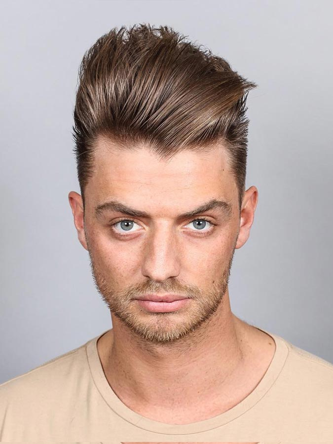 10 Modern Blowout Haircuts What Why How