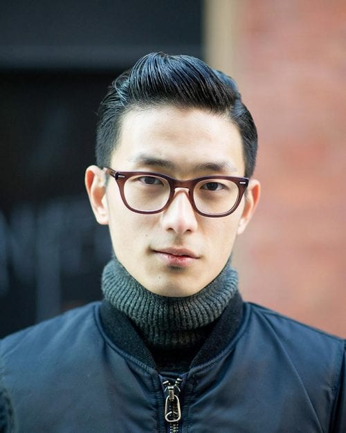 asian single men in slick Though the concept dates back centuries, dating asian women, or,  i even interviewed a chinese woman who's a yenta for men seeking asian wives in silicon valley.