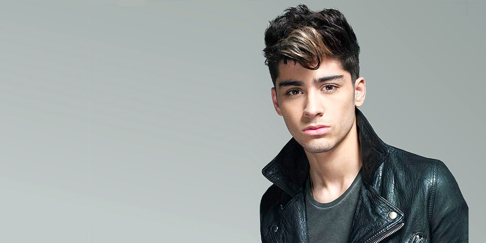 5 Modern Elephant Trunk Hairstyles – Bringing it Back to Life