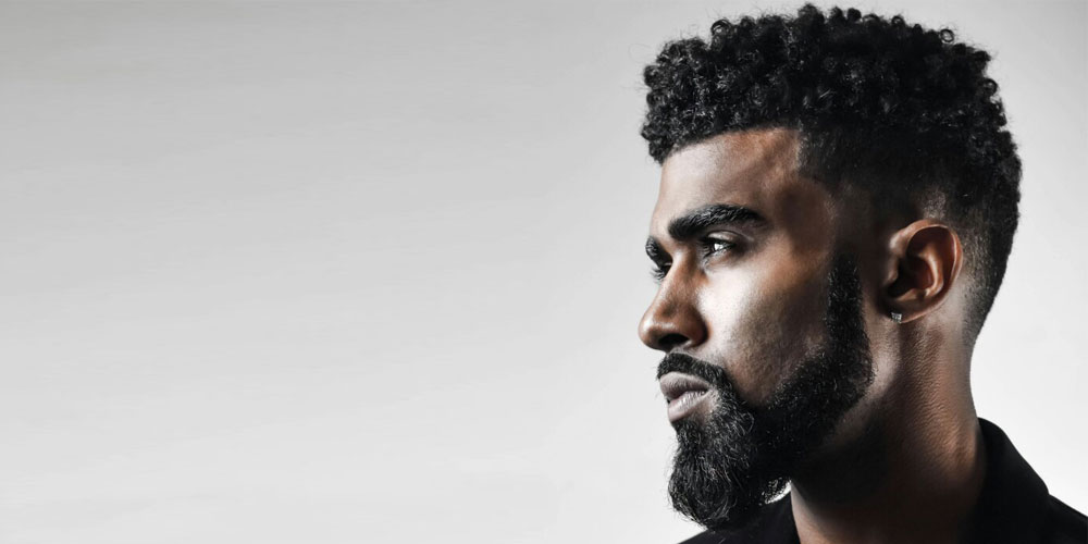 13 Iconic Haircuts for Black Men