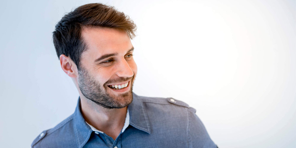 15 Hairstyles for Men With Thin Hair (Add More Volume)