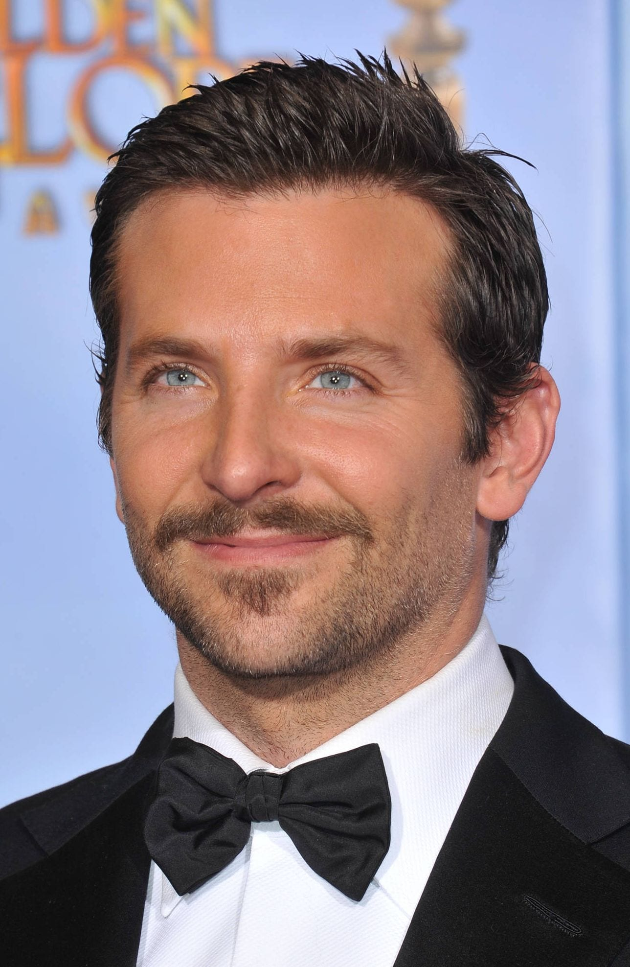 30 Side Part Haircuts A Classic Style For Gentlemen