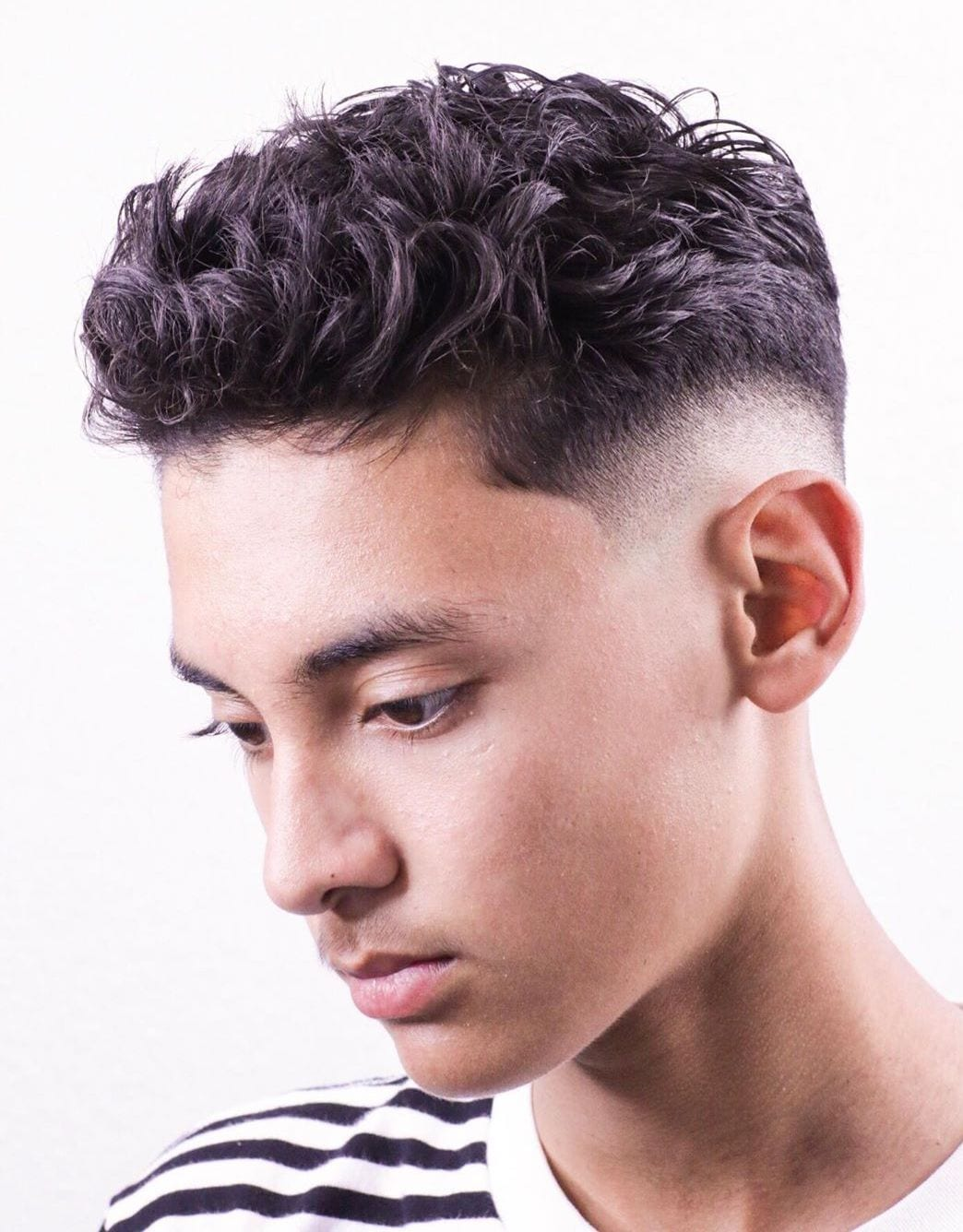 20 Of The Most Popular 10 Year Old Boy Haircuts Haircut Inspiration Cool edgar cut for latino guys #menshairstyles #menshair #menshaircuts #menshaircutideas #menshairstyletrends #mensfashion #mensstyle #fade. year old boy haircuts