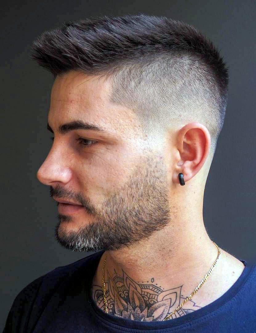 Dry Textured Thin Hair