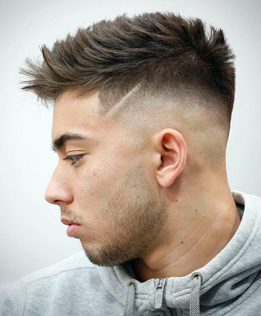 Primjenjivo Rotacija Izgubiti Top Ten Hairstyle Jamisonlandscaping Com