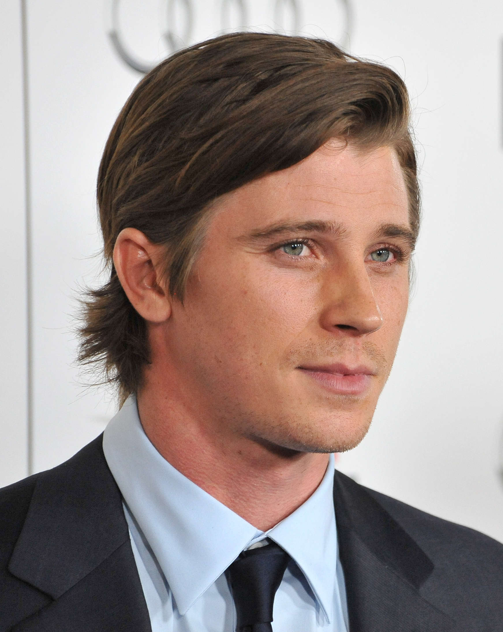 Top 70 All Times Exceptional Men S Hairstyles Revised