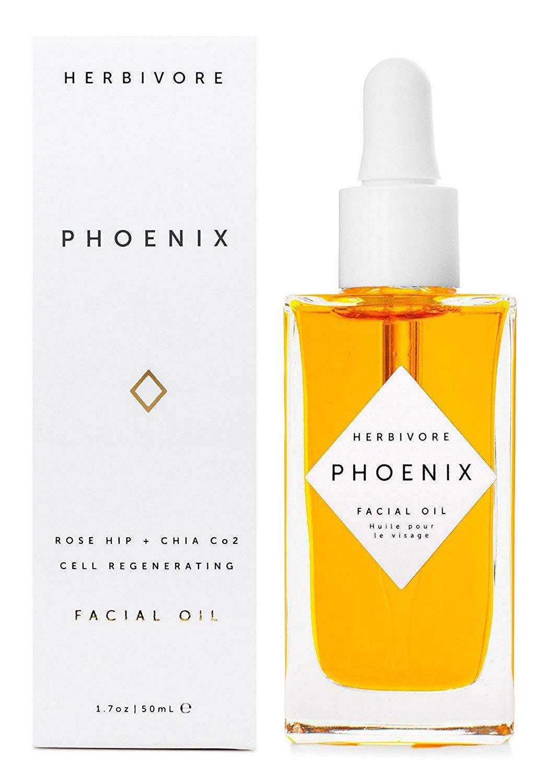 Herbivore – Phoenix Facial Oil