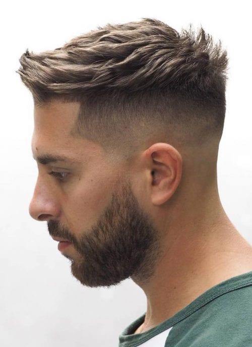 10 high and tight haircuts a classic military cut for men high and tight by ambarberia instagram solutioingenieria Gallery