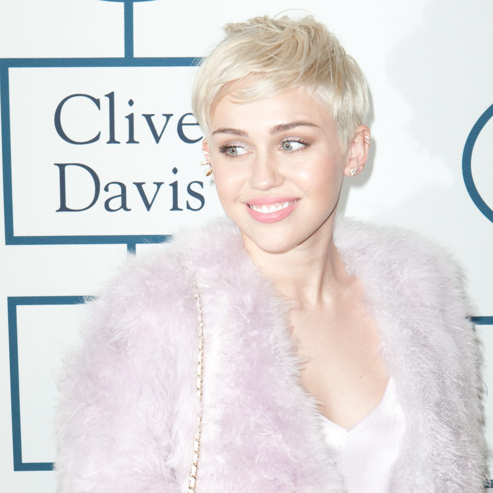 20 Variations of The Pixie Cut