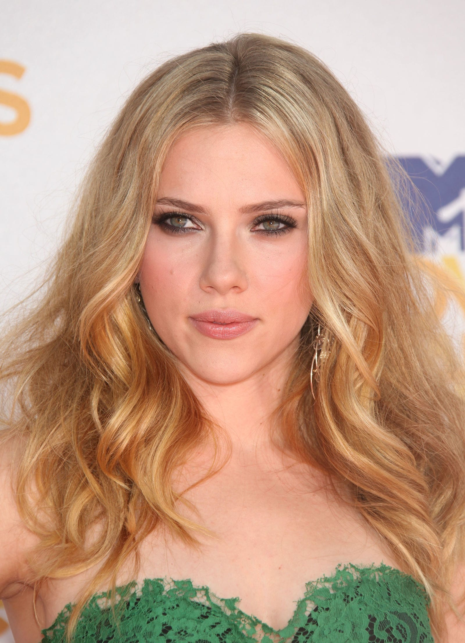 Trending Now Strawberry Blonde Looks That Suit All Complexions