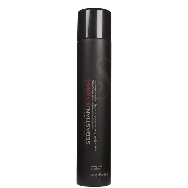 Sebastian Re-Shaper Hair Spray