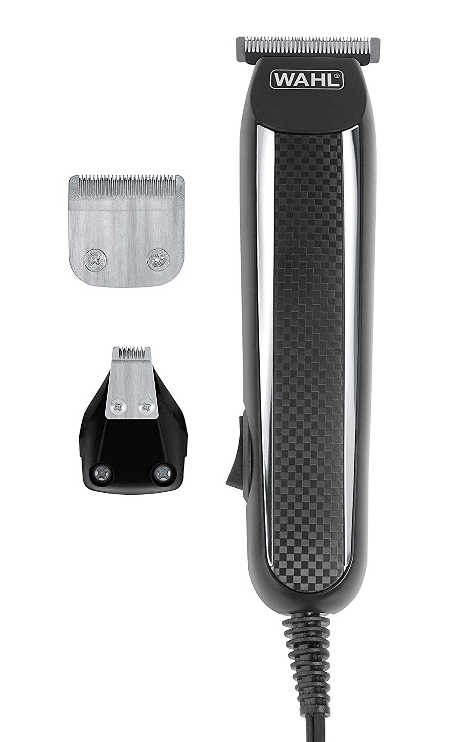 WAHL PowerPro Trimmer and Edger