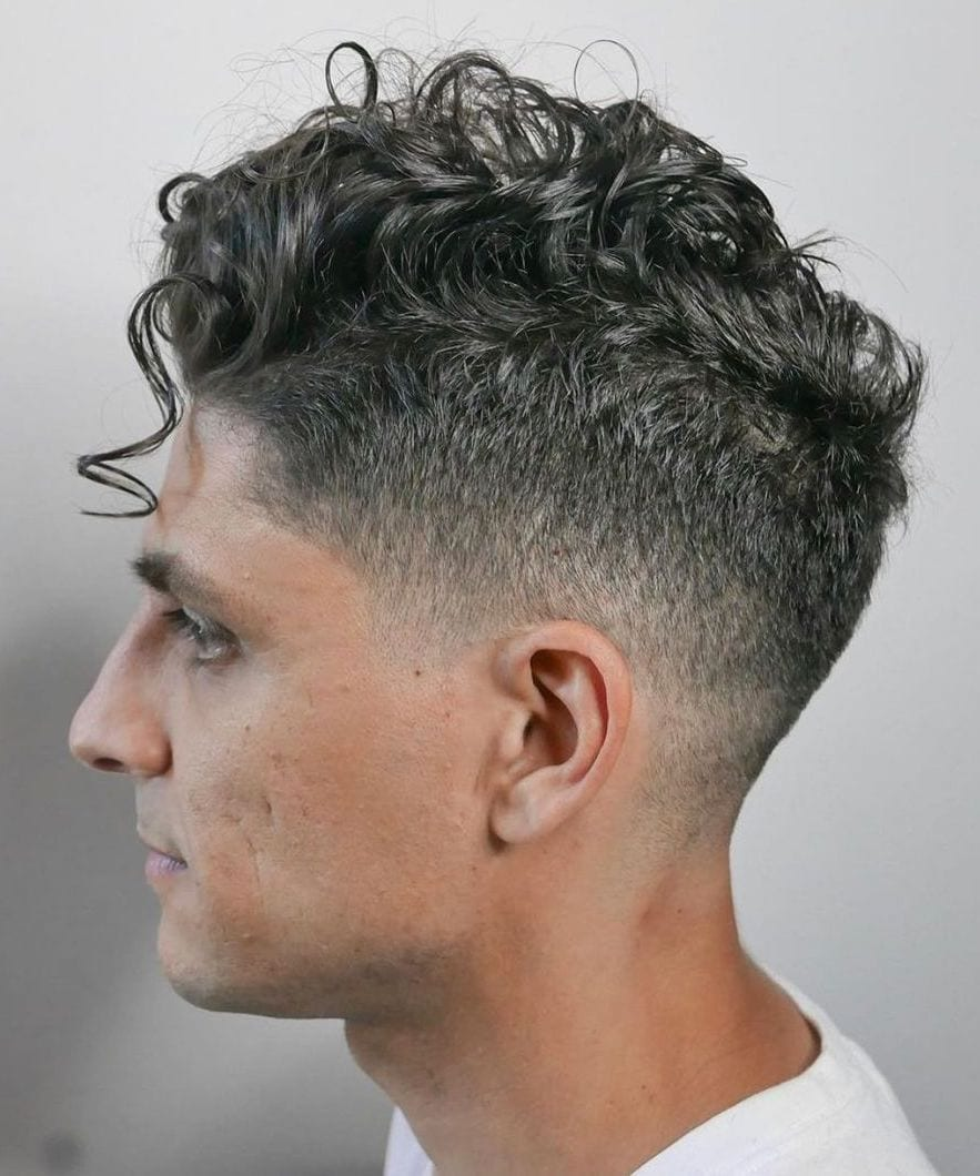 Wavy or Curly or Both?