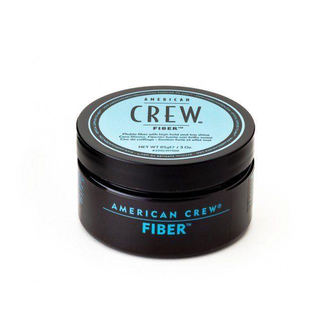 crew fiber