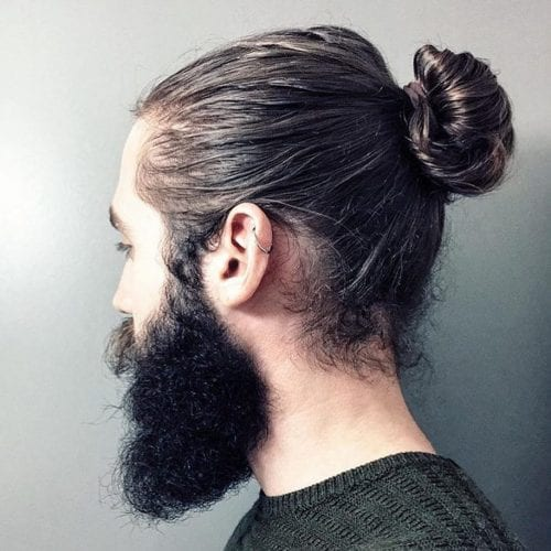The 10 Best Hairstyles For Men That Will Never Go Out Of Style: 100+ Best Hairstyles For Men And Boys