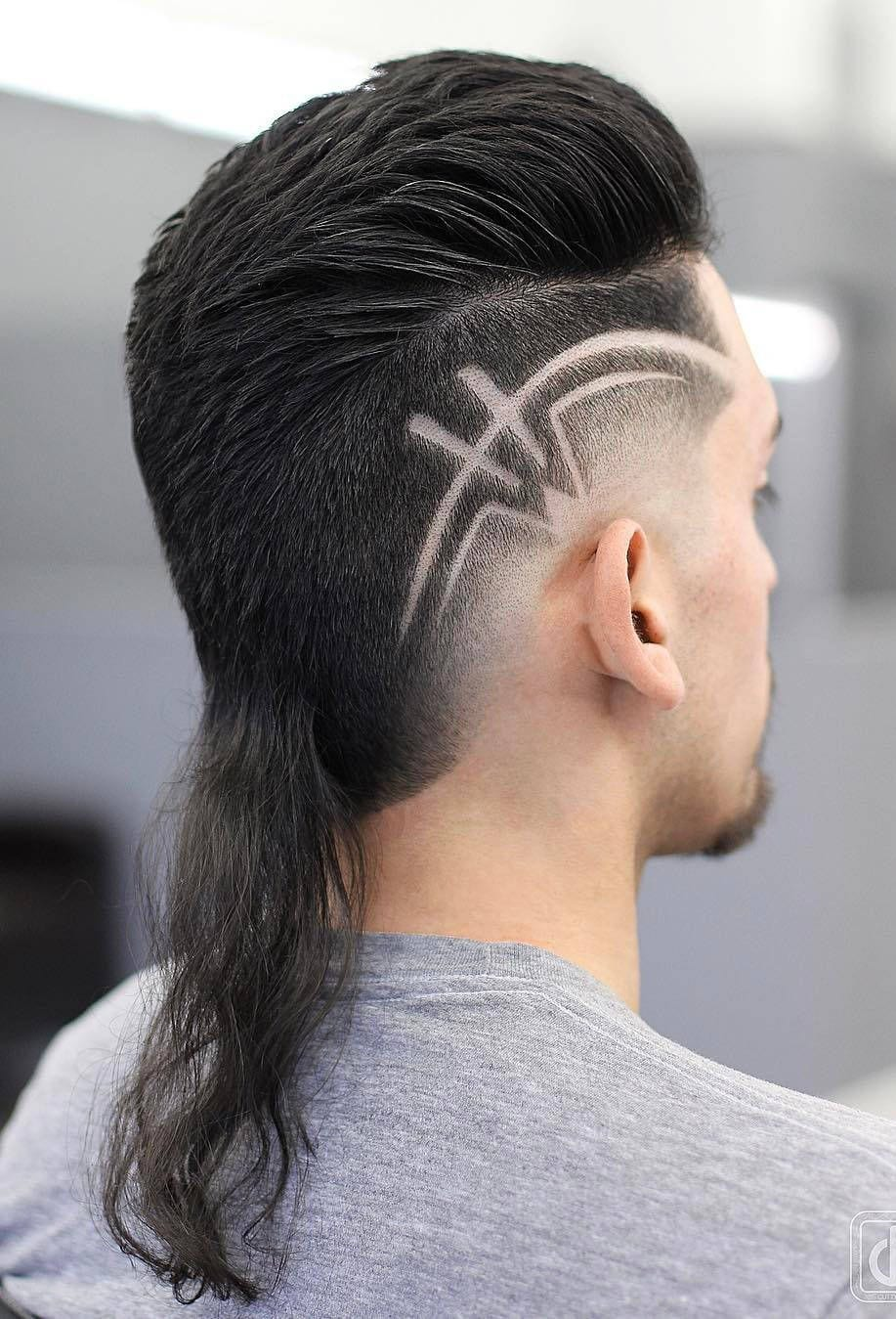 101 Best Hairstyles For Teenage Boys The Ultimate Guide 2020