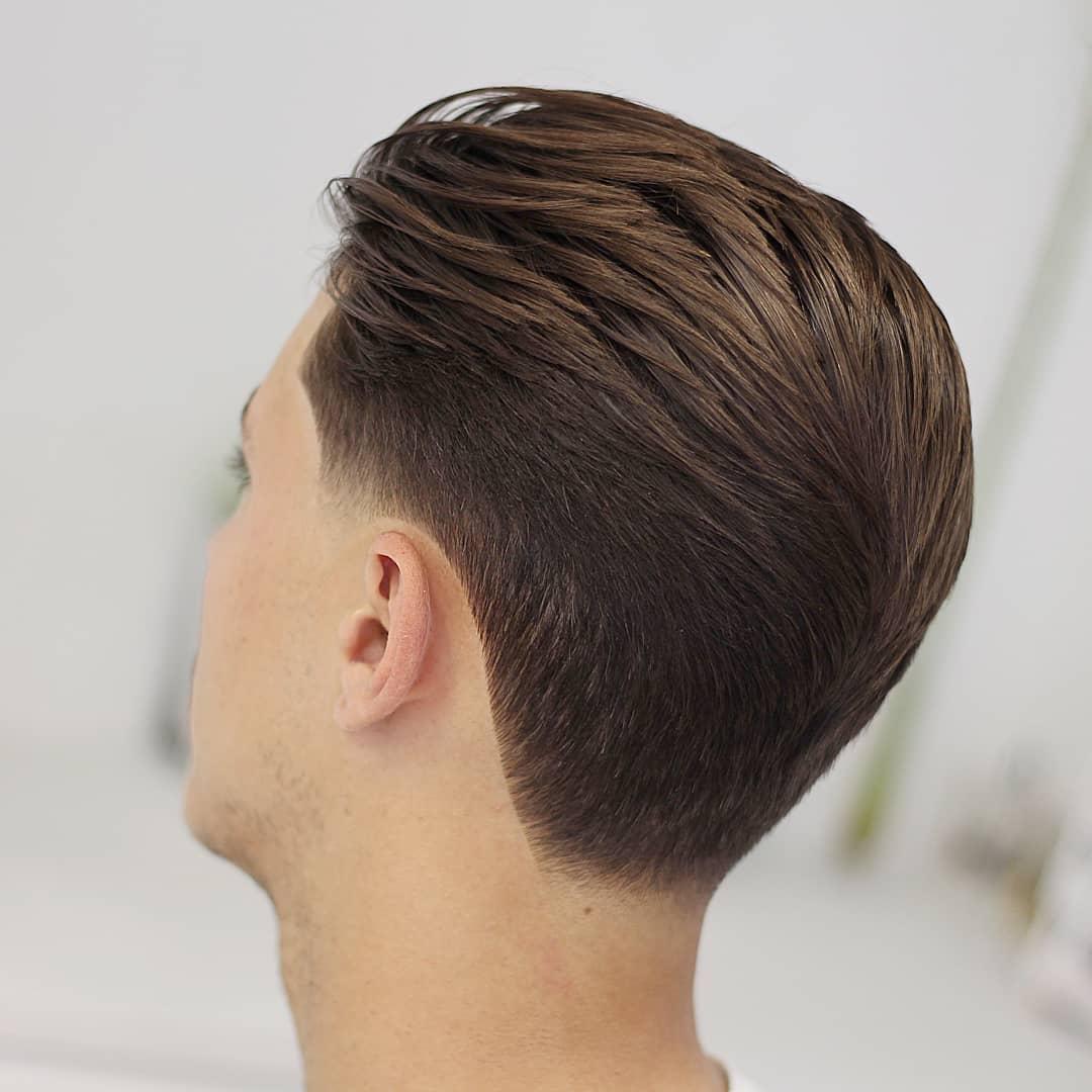 tapered-neckline-agusdeasis