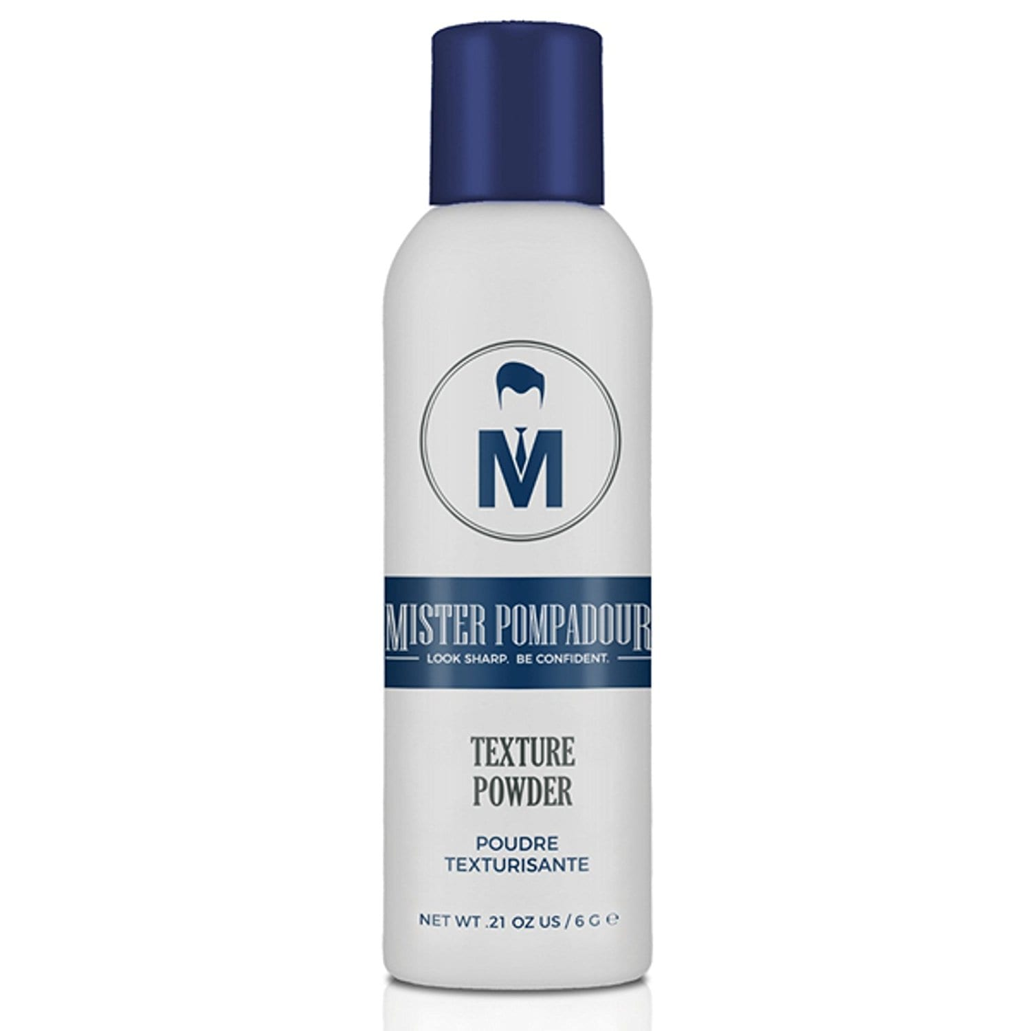 Top 10 Men S Hair Care Products For Every Type Of Hair
