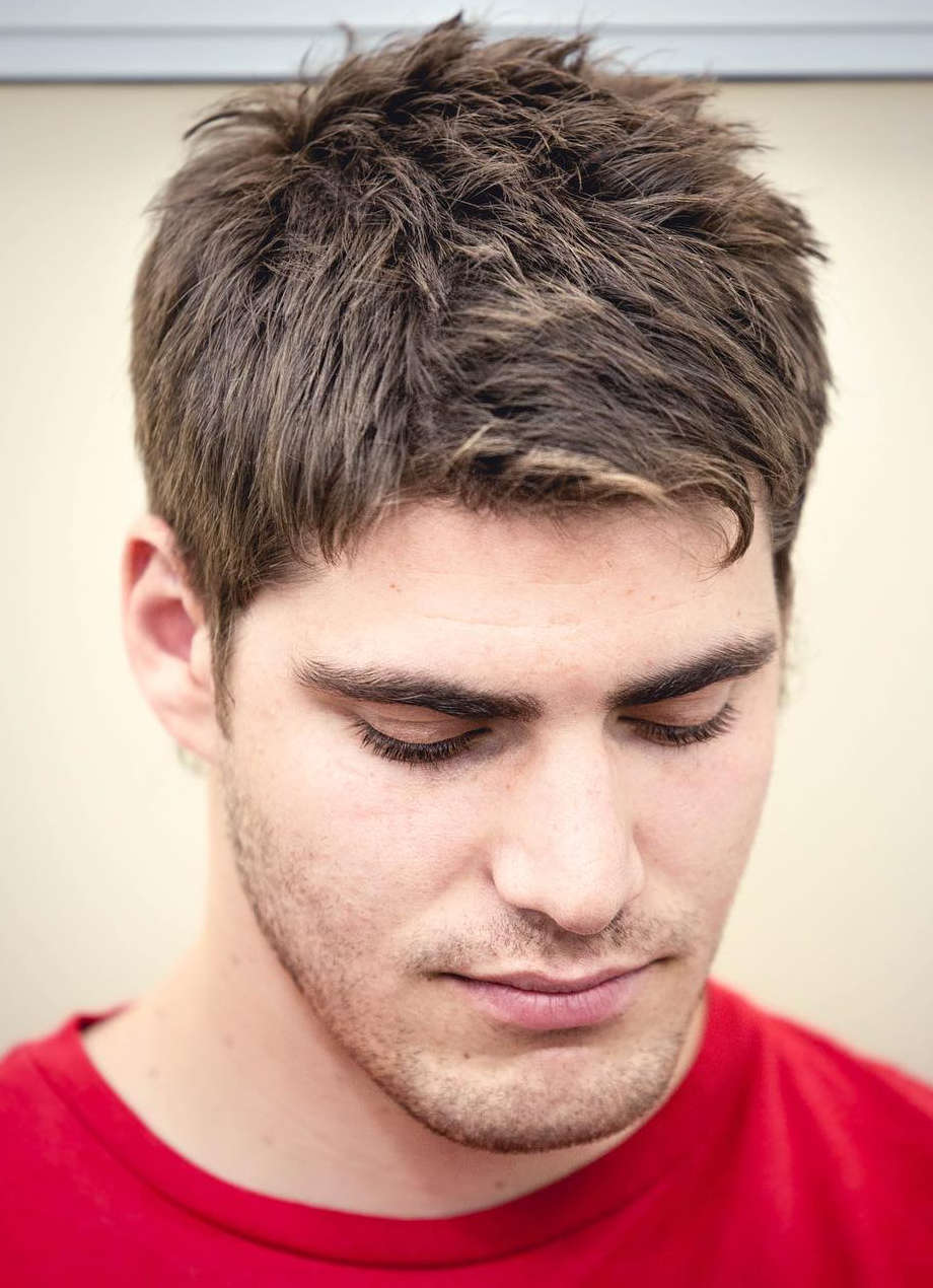 textured-hairstyles-andrewdoeshair
